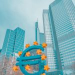 European Parliament supports Blockchain development