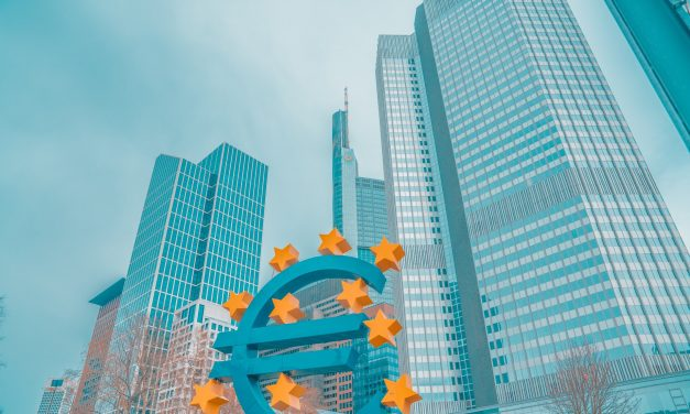 European Parliament supports Blockchain development