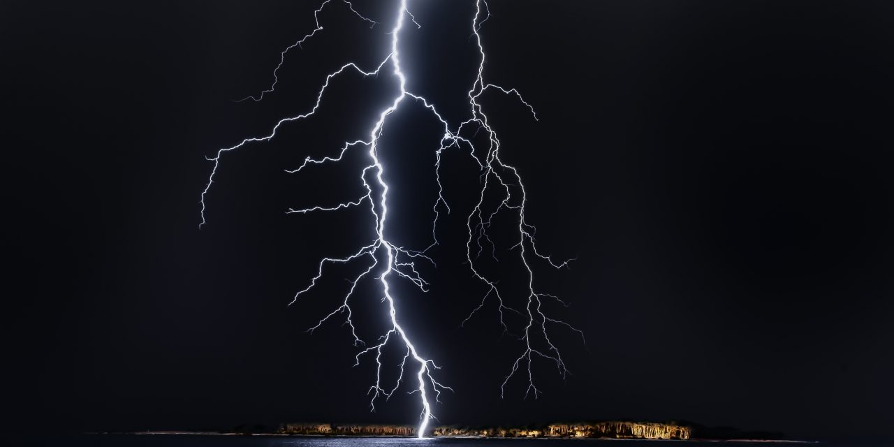Bitcoin Lightning Network Grows Over 200% In a Few Weeks