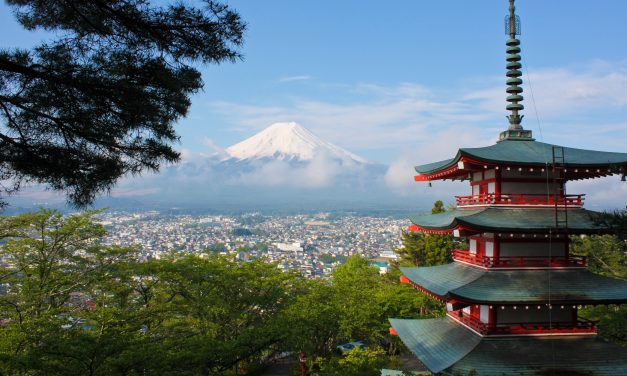 Japanese Regulators Foresee Crypto Growth: More ICOs and Exchanges Coming in 2019