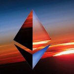 December Brings Consolation Gift to Ethereum: New World Record of Unique Addresses