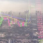 India, a Future Crypto Empire, Near Legal Flexibilization