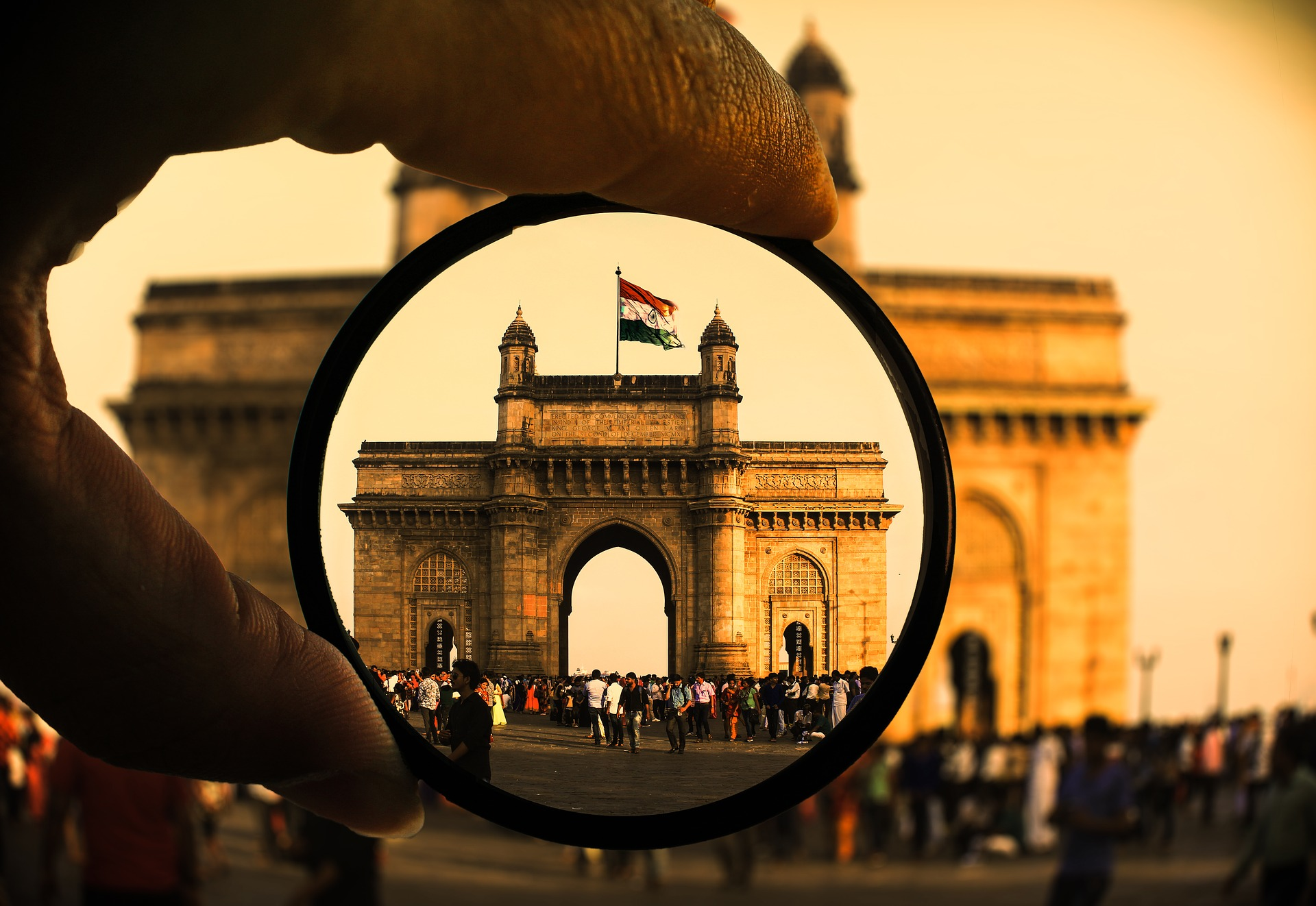 India Receives $80 Billion in Remittance, Big Potential for Crypto?