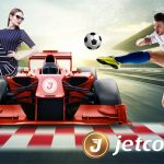 JETCOIN: building families who finance and raise new talents