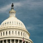 US Lawmakers reconsidering SEC Regulations on Crypto