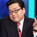 Respected analyst Tom Lee believes Bitcoin is highly undervalued for simple psychological reasons
