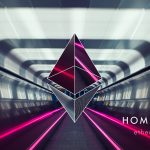 Constantinople, Ethereum's Hard Fork: All You Need to Know