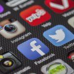 Blockchain Startup Zulu Republic Brings BTC, ETH and LTC Wallets to Facebook Messenger