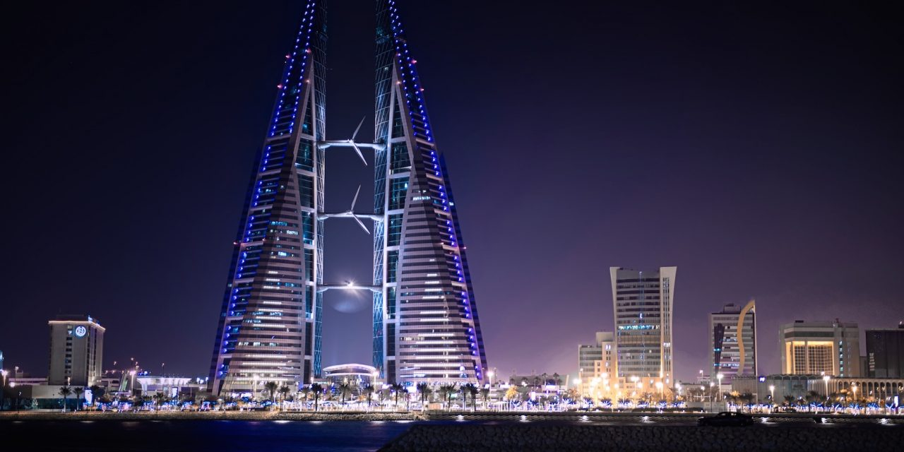 University of Bahrain Issues Diplomas on Bitcoin Blockchain: Following in Footsteps of MIT and Greece