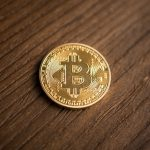 Bitcoin, The New Gold, was Born in 1971