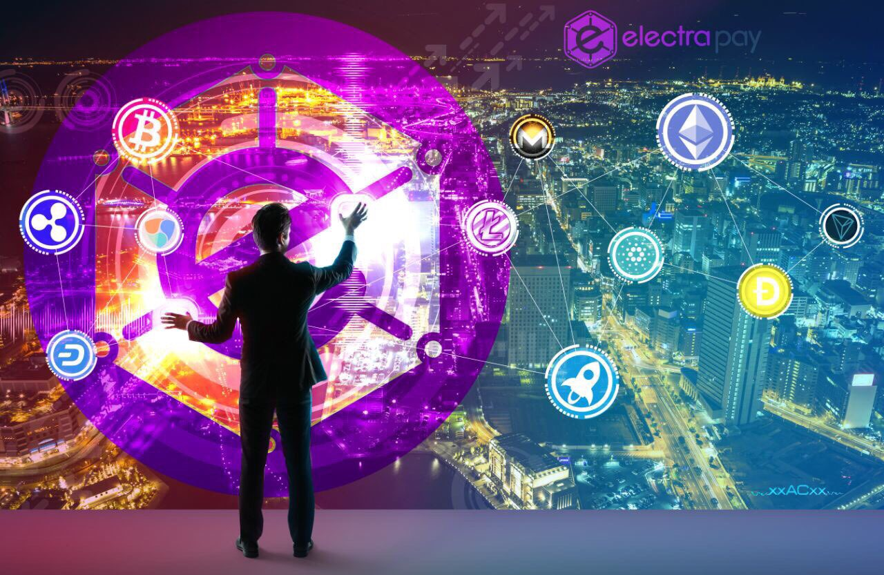 Electra, Crypto's Hidden Giant
