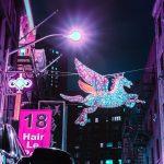 The Psychology of a Crypto-Unicorn: 1B Dollar Market Cap Dream