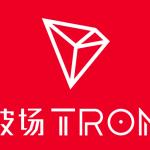 Tron (TRX) a Master of Marketing – Darwinian Explosive Growth even during Bearish Hell