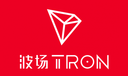 Tron (TRX) a Master of Marketing – Darwinian Explosive Growth even during Bearish Hell