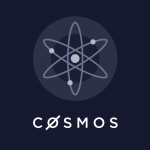"""Cosmos Universal Solution Seduces Markets: """"Build your own Blockchain in a few weeks!"""""""
