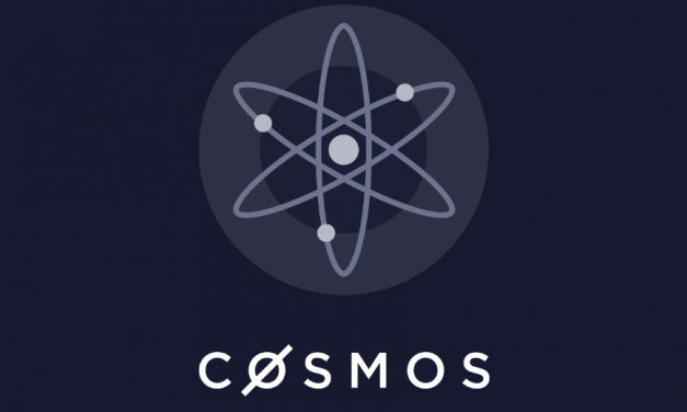 "Cosmos Universal Solution Seduces Markets: ""Build your own Blockchain in a few weeks!"""