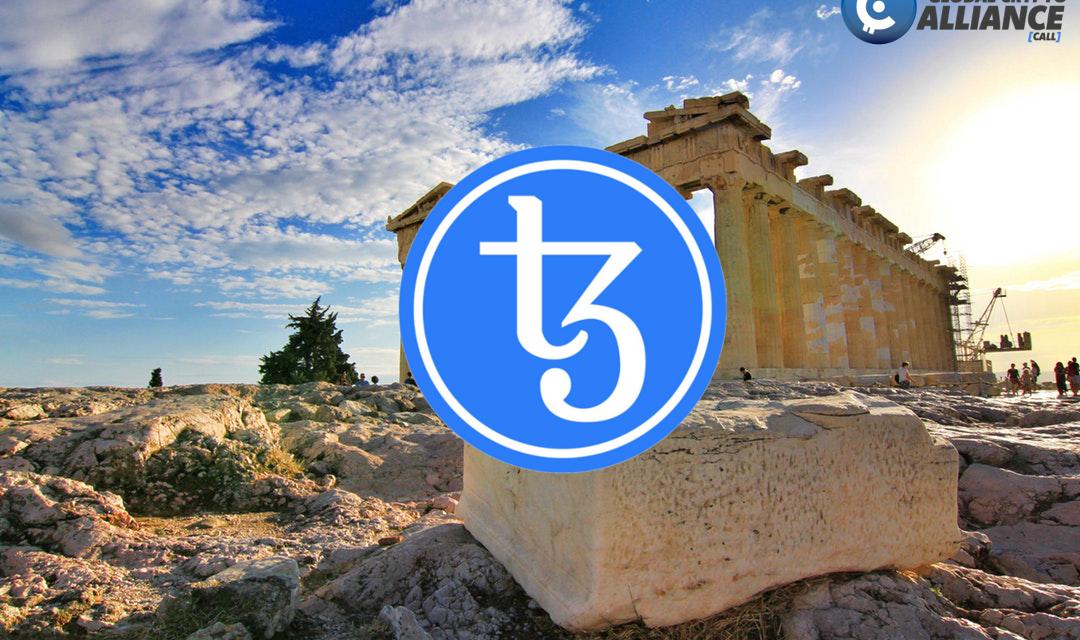 Will Tezos (XTZ) Revolutionize the History of Decentralized Money?