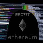New Ethereum Token Standard ERC777 is Here: Beyond ERC20!