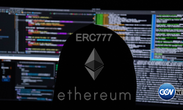 New Ethereum Token Standard ERC777 is Here: Beyond ERC20!