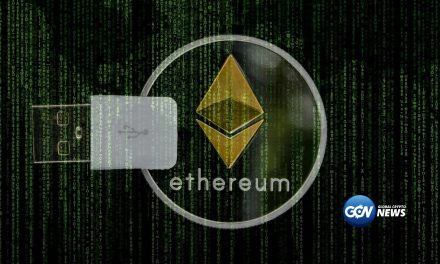 Help! Somebody Tell Me: What is Ethereum?