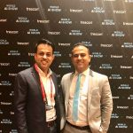 Global Digital Crypto Exchange, Future1Exchange inks Partnership with Trescon
