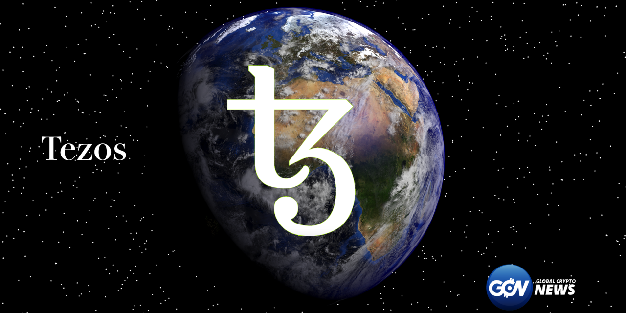 Learning What Tezos (XTZ) is: Building Democracy on The Blockchain