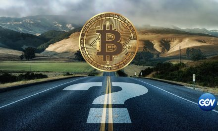 Help! Somebody Tell Me: What is Bitcoin?