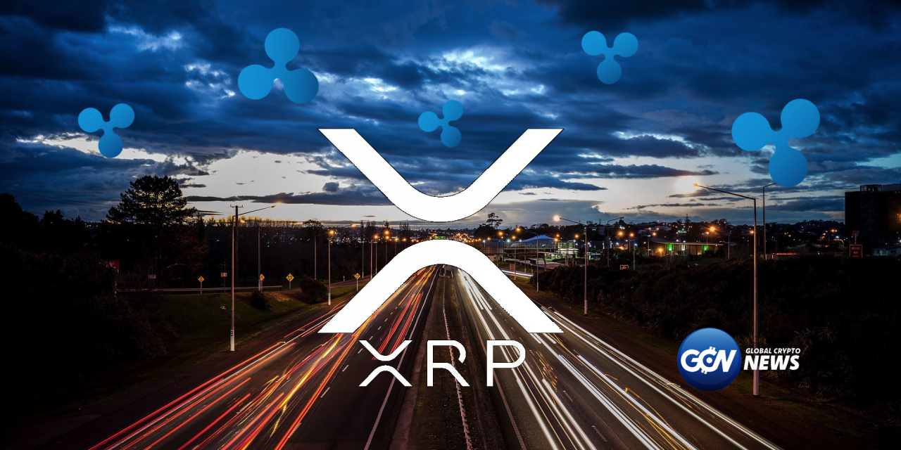 Ripple's XRP: A Cryptocurrency or Private Network's Token?