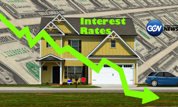 Negative Interest Rates: Central Banks Keep Devaluing Your Money
