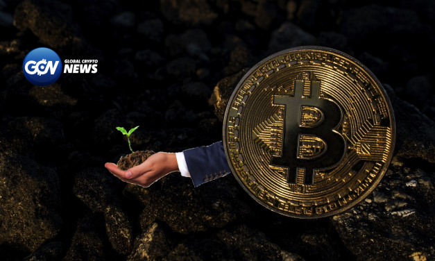Saving Money is Profitable Again: Dollar-Cost Averaging (DCAing) – PART I: From Fiat to Crypto