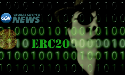 Why Scammers Love The ERC20 Standard – Launch a Token in 30 minutes!