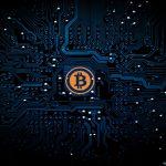 Bitcoin & Emerging U.S. Sports Betting