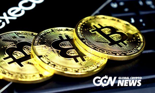 ICOBench: Week 44 Review – Bitcoin breaks 10K