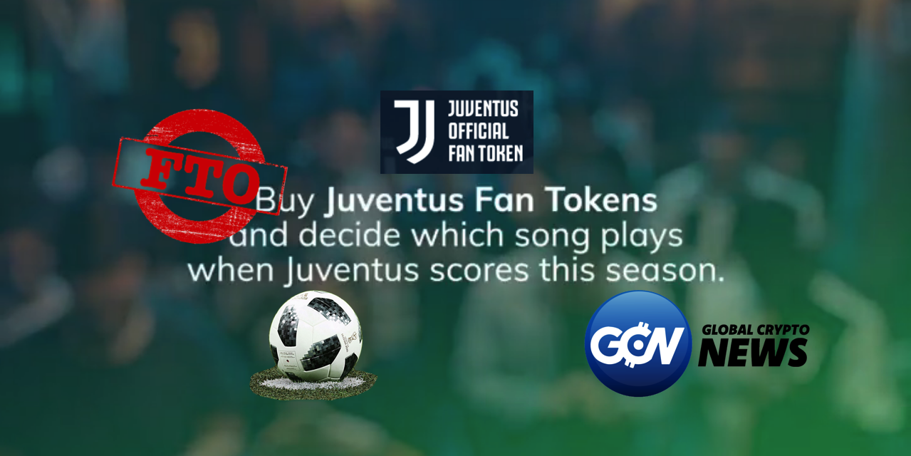 buy sports cryptocurrency