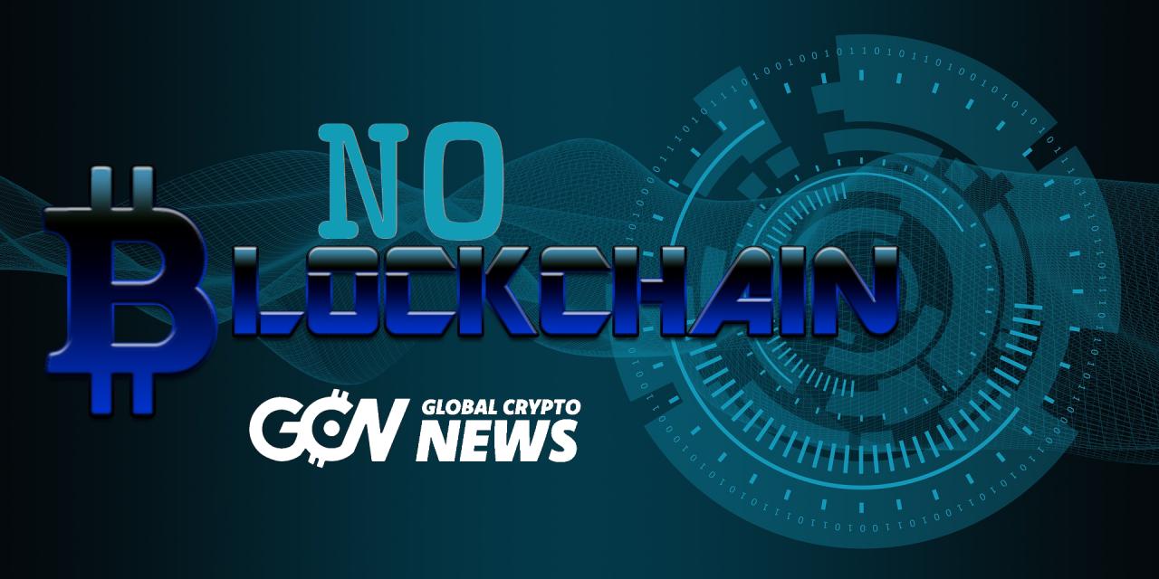 The Successor to Blockchain Technology
