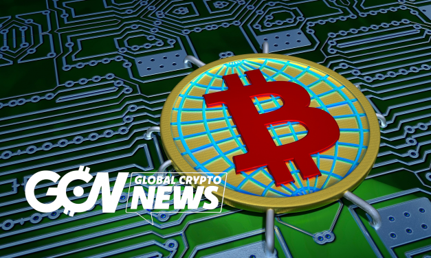 Nexo's Co-Founder Says Bitcoin Might Rise to $50,000 in 2020