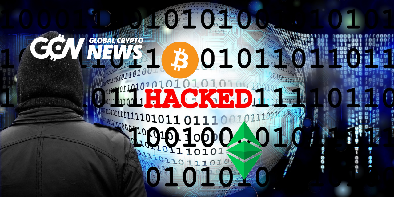 CryptoJacking: Interpol Joins Cybersecurity Firm to Fight Against It
