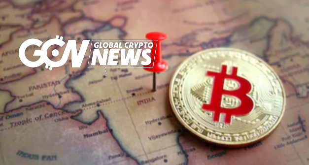 Delay in Crypto Regulation Bill by Indian Government