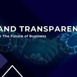 Karuschain Presents the Benefits of Blockchain for Metals Mining Supply Chain at Blockchain Impact, 2020 Perspectives in Singapore
