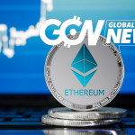 DeFi: Growth and Monopoly of Ethereum – A Hint at Possible Ether Price Surge