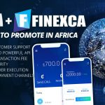 FINEXCA Sets for Partnership with Other Blockchain Projects
