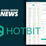HOTBIT : An Emerging Cryptocurrency Trading Exchange