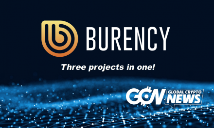 Burency Fuels Three Services With BUY-Token: Exchange, Mining and Development