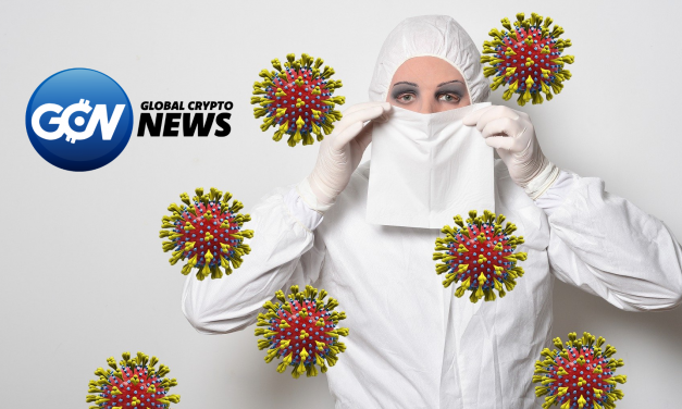 How Coronavirus (Covid-19) Might Affect Economy Worldwide