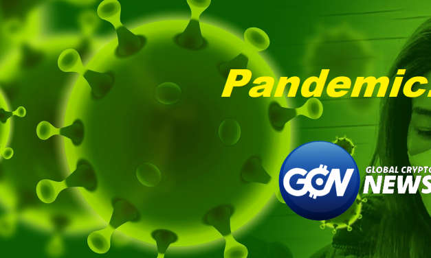 Coronavirus COVID 19 Officially a Pandemic: Recent Statistics