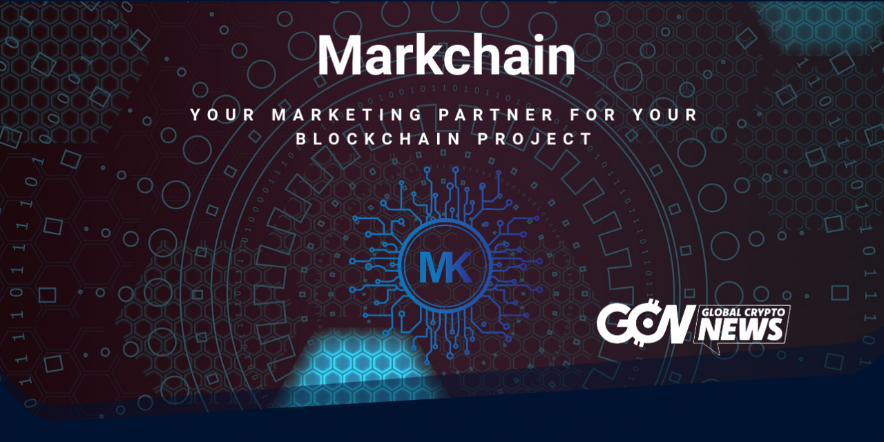 Focus on the New Marketing Agency on the Rise, Markchain