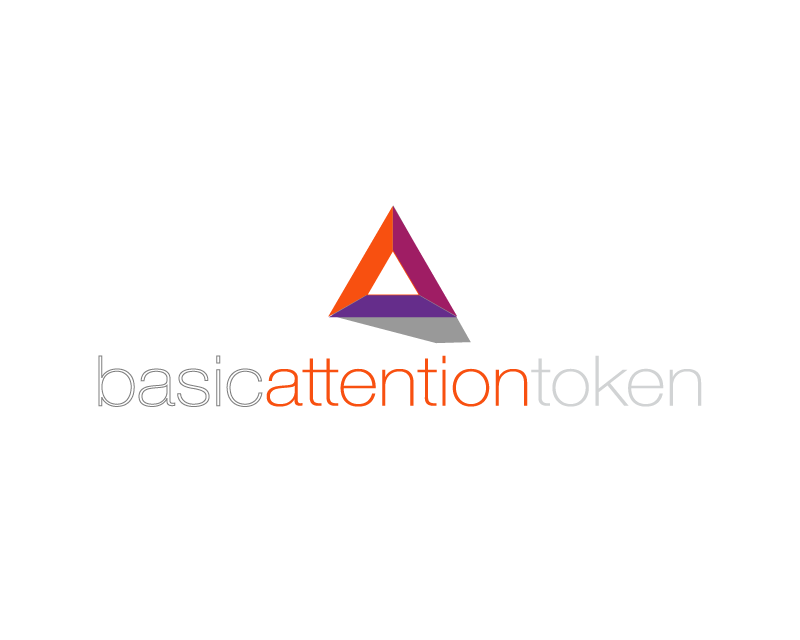 Basic Attention Token (BAT) is doing well even in the presence of the pandemic
