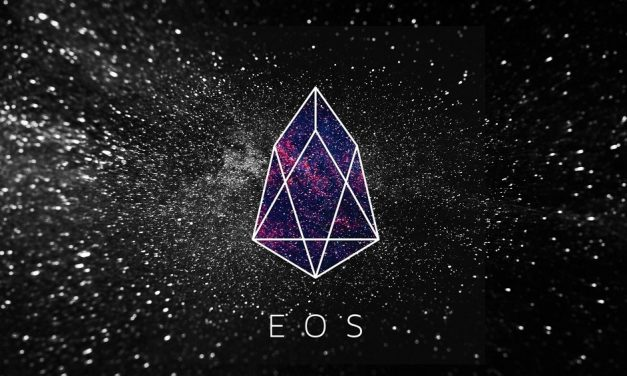 EOS can withstand the test of time