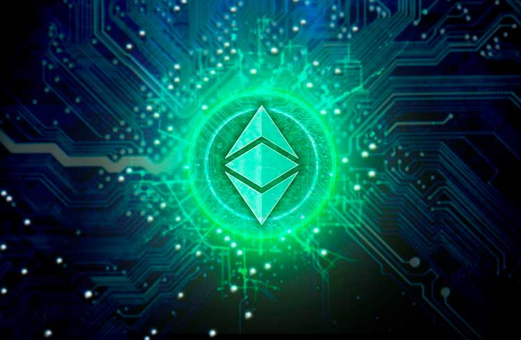 There is still hope for Ethereum Classic (ETC)