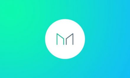 Maker (MKR) As a Cryptocurrency and a Governance Token